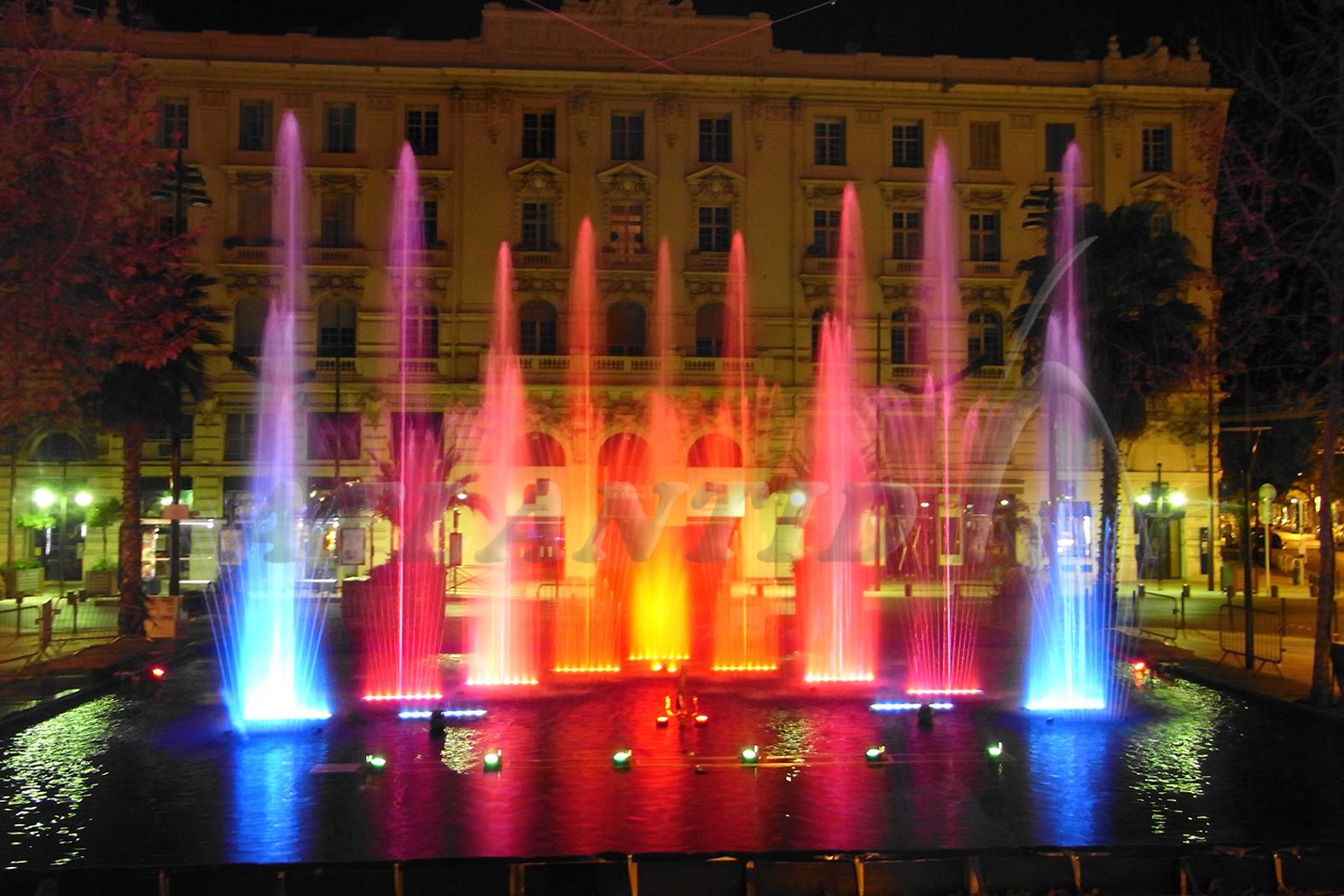 fontaines_lumineuses_dansantes